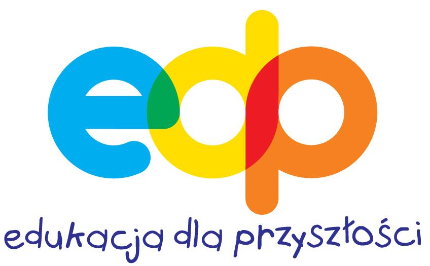 Edukacja dla przyszłości logo